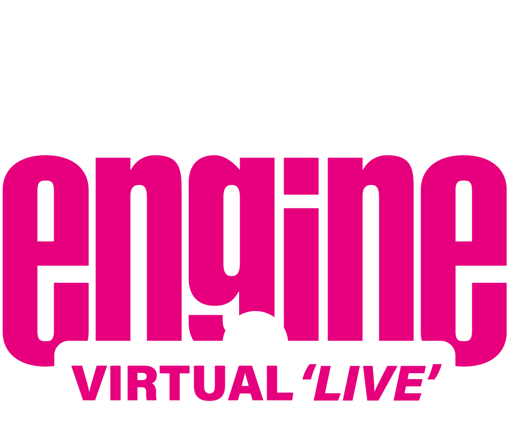 Sustainable Internal Combustion Engine Virtual 'Live'